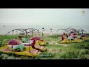 Официальный промо-ролик Xiaomi Mi 5X