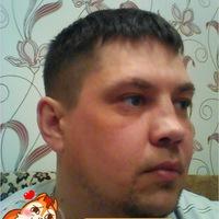 Аватар Алексея Казанцева