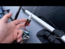 Рыбалка в Карелии Пяозеро