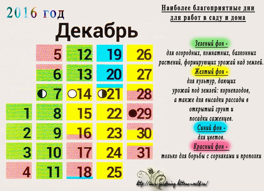 Православный календарь на 1977 год