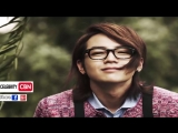 [CELEBRITY CBN] The truth about actor Jang Keun-suk