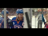 RUS | Трейлер фильма «Вышибала: Эпический замес — Goon: Last of the Enforcers». 2017.