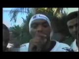 Method Man Live Rare