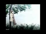 Romeo Paradise - Унесённые ветром