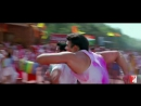 Soni Soni - Full Song (Holi Song)  Mohabbatein  Amitabh Bachchan  Shah Rukh Khan  Aishwarya Rai_720P