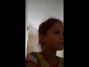 Юля Виноградова - Live