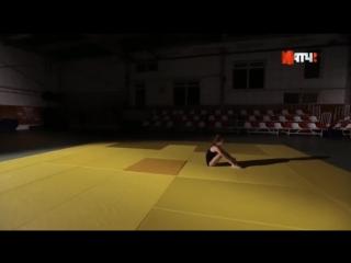 Фильм про Алину Кабаеву. Лёгкость как награда