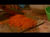 BODROE_VIDEO_Master_klass_po_narezke_morkovi_33 (1)