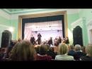 "Моцарт - опера ""Дон Жуан"", ария Дон Жуана"
