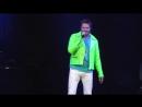 Simon Says.Live in Alberta, Edmonton, Canada, 10.07.2017. Video by OVI-Wan-Kenobi.
