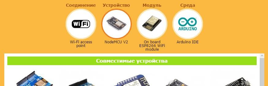 https://pp.userapi.com/c836321/v836321573/55e4b/VMQg8w3rx40.jpg