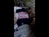 Gabriella Maslova - Live