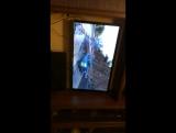 Гора чилиад и смерть жены мера лом Сантоса в штаны 5 на PS3