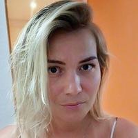 Ольга Ольшанская
