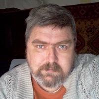 Игорь Ковальчук
