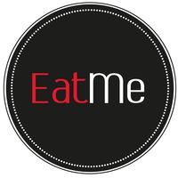 eatmesevas