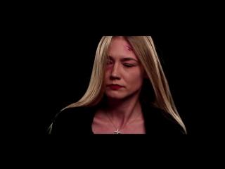 Баста – Аллилуйя (Саундтрек к фильму