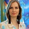 Elena Saprykina