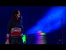Lana Del Rey – Shades Of Cool [2] (Live @ «Øya»)