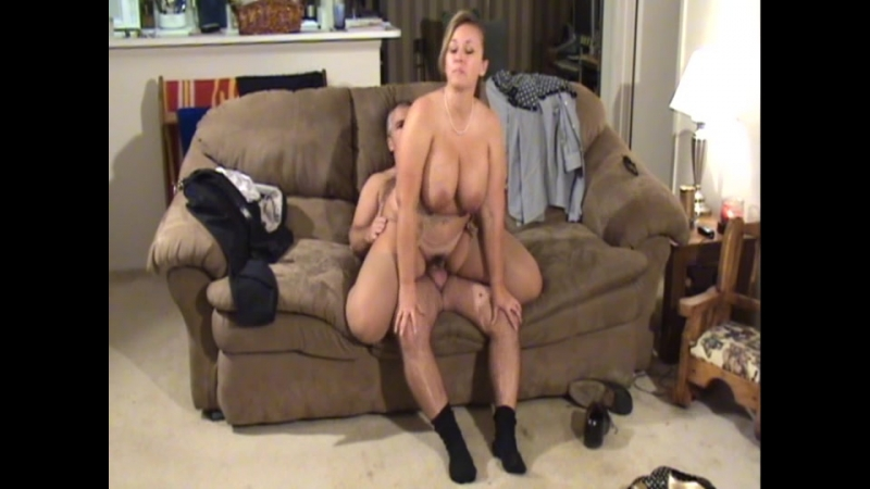 Leann Riding big ass booty butts tits boobs bbw pawg stockings pantyhose cowgirl