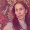 Вера Клюева