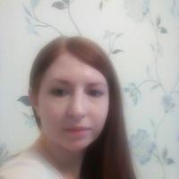 Катерина Соловьёва