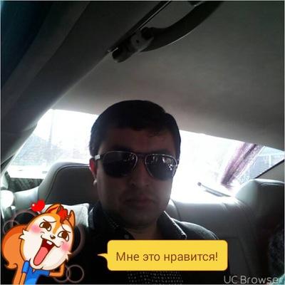 Шухрат84