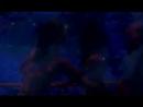 Ibiza_-_Sexy_Hot_Girls_-_Amnesia_Club_Dance_Party