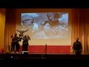 """Отчетный концерт!!! Коллектив современной хореографии Светланы Башковой """"НАТАЛИ"""" 2:44     Отчетный концерт!!! Коллектив современ"""