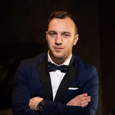 Андрей Седоплатов