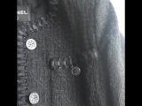 женский пиджак под заказ