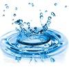 Kangen water l Канген Enagic Доставка води