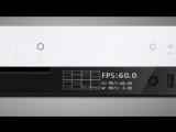 Xbox Project Scorpio XDK (Xbox Developer Kit)
