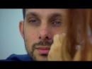 Динамо невероятный иллюзионист. Сезон 2 - Серия 4