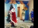 2016г гр ЯГОДКА ТАНЕЦ Д МРОЗА Камиль