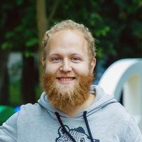 Александр Грибович