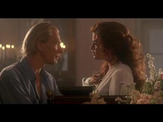 Елена в ящике / Boxing Helena 1992 (Дженнифер Чэмберс Линч)