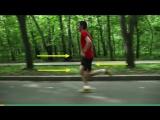 Как научиться быстро и легко бегать