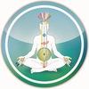 Йога и Медитация. #Sahajameditation. Тюмень