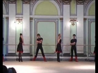 4_master_classes po choreografii_dnepropetrovsk