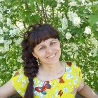 Лаура Алёшкино-Солнышко