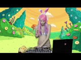 ► Easter 2017 EDM set by Kimiko @07 ◄_HD.mp4
