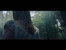 Jenni Jaakkola - Tama on unta 中芬字幕 [超清版]