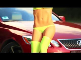 Видео Зажигательный клубняк Эротический клип секс клип 2016 секси эротика секс порно porn xxx porno sex clip 2015 home anal