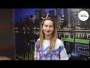 Юлия Виноградова и Анастасия Розыкова о передаче «Pro et Contra» 22.06.17