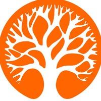 "Логотип Центр практик ""МАСТЕРСКАЯ""/йога/путешествия/чай"