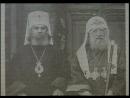 Видеокалендарь 05 Собор новомучеников и исповедников Российских