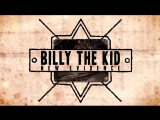 Билли Кид новые улики / Billy the Kid New Evidence (2015) HD 720p