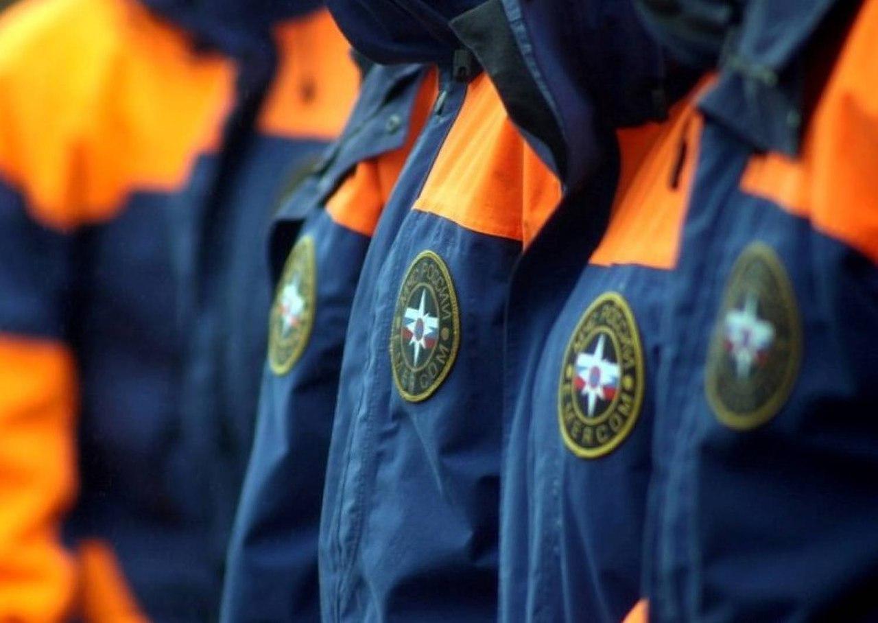 Спасатели нашли пропавшего туриста из станицы Динской в горах Зеленчукского района