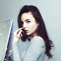 Lizaveta Shylai